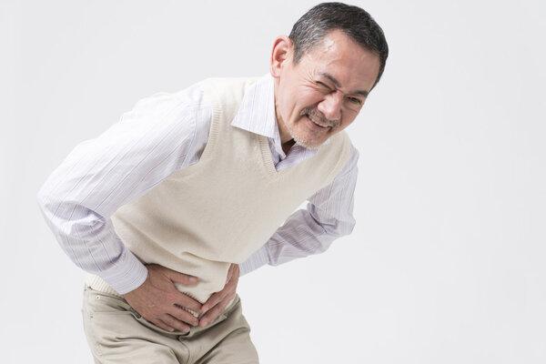 一紧张就想上厕所,肠易激综合征能治好吗?