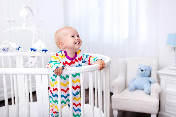 网售儿童家具超7成不合格,宜家上榜!选购儿童家具要注意啥?
