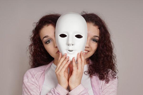 抑郁症将成为首要致残诱因!研究实老:多参加社交能预防抑郁症