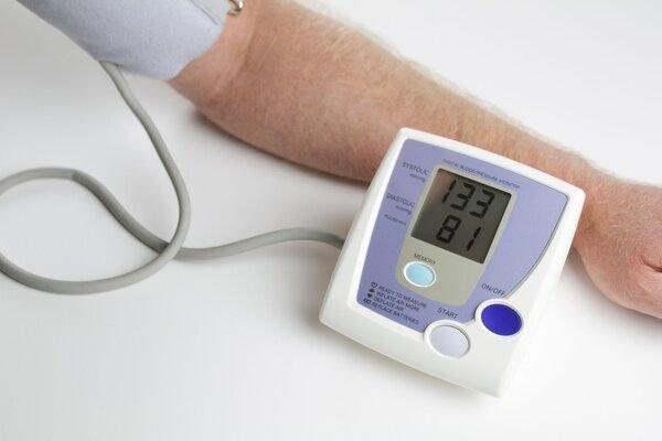 10个人9个错?医生:量血压忽略这些事都是白忙活!