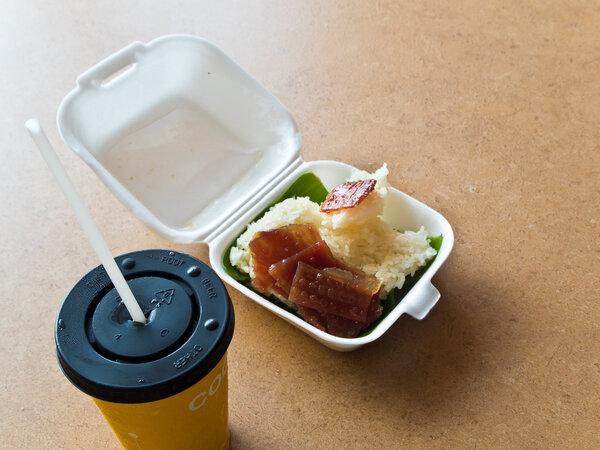 血糖高能吃糯米吗?最好不要吃