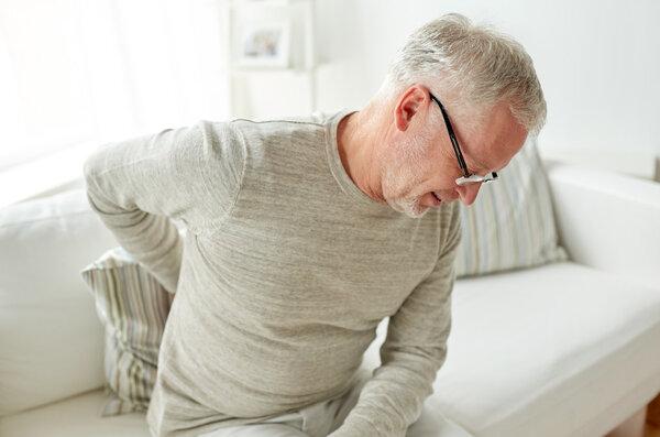 风湿诊疗困境重重,治愈风湿出路何在?