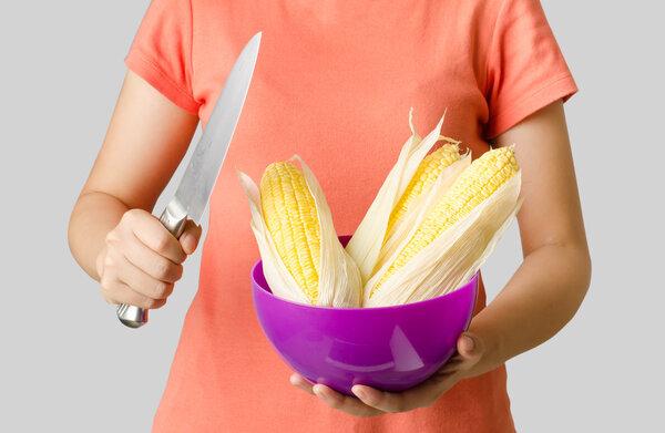 减肥期间吃的主要食物是什么