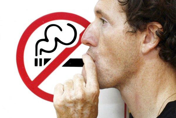 糖尿病与癌症的发病率呈正相关?有两大原因!