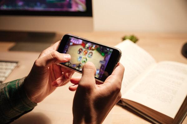 游戏成瘾成国际新增疾病,但你知道药物成瘾吗?