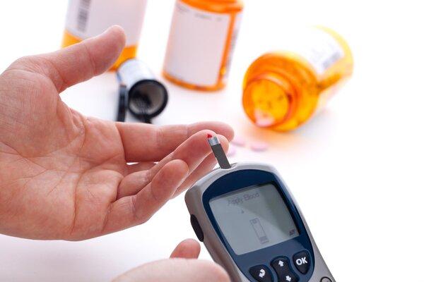 糖尿病人的寿命大概是多少年?不用悲观,听听医生怎么说