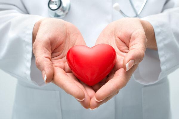 慢性心衰,应该怎么治疗?