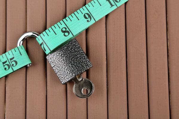 上班族最好的减肥方法 走路上下班减肥又健身
