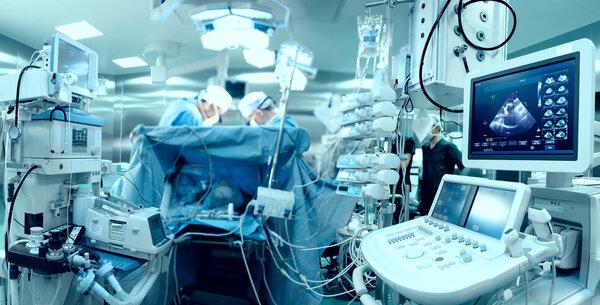 """臂丛损伤与分娩也有关  专家:""""生二胎""""提防宝宝""""产瘫"""""""