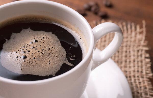 咖啡因致流产?咖啡与孕妇是敌是友,研究告诉你