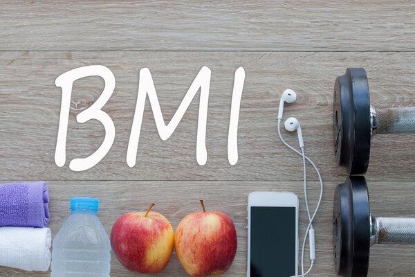 Lancet:57个国家68万人数据――即使BMI为正常上限,糖尿病风险仍增4成!