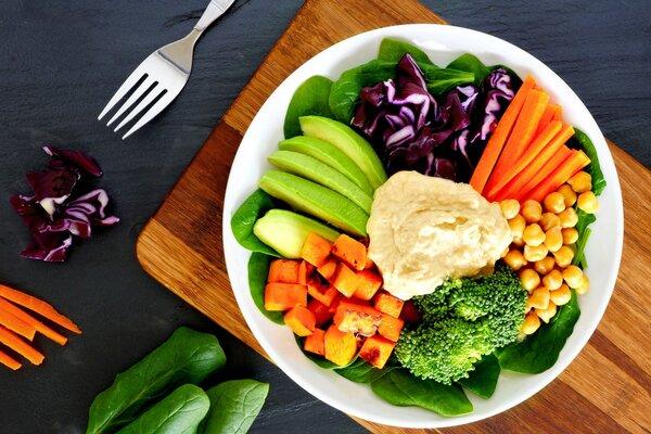 手工食品更健康?怕是对健康饮食有什么误解