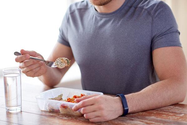餐后血糖控制在多少合适