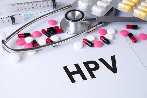 纠结打不打疫苗?研究发现阻断HPV感染新疗法!