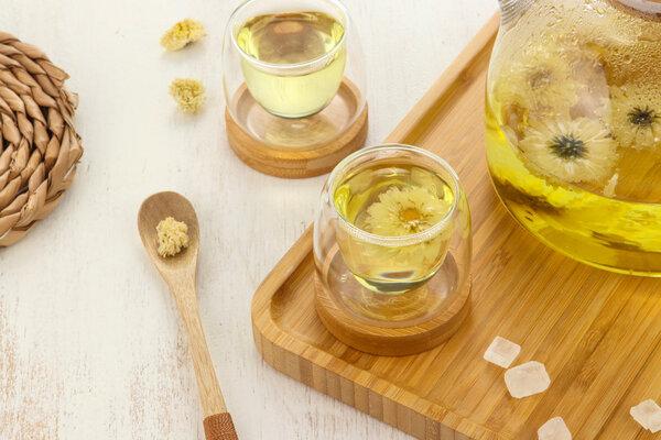 秋季喝什么茶好?推荐最适合秋季喝的6种茶