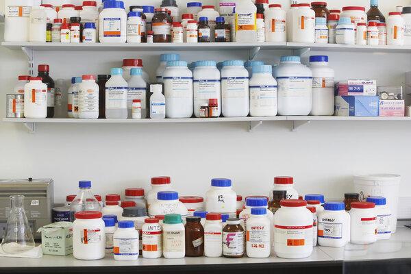 新药或将火线入医保!新版医保目录还释放了哪些重要信号?
