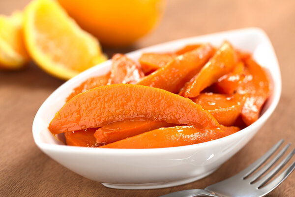 秋季养生:吃什么能提高免疫力?