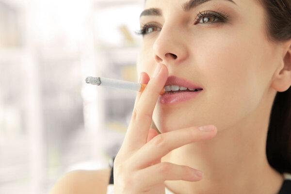 二手烟的危害竟这么大!你还在吸吗?