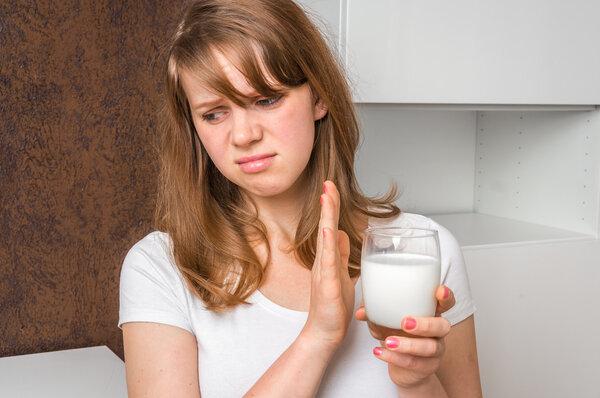 如何减肥和戒掉糖瘾?戒烟真的能让你变瘦!