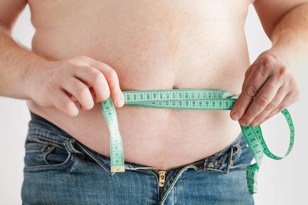 快速减掉肚子赘肉的锻炼方法有哪些