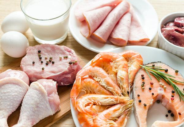 高胆固醇血症是什么病