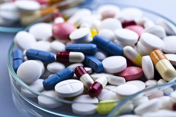 """慢性病药物纷纷升级""""加量装"""" 患"""