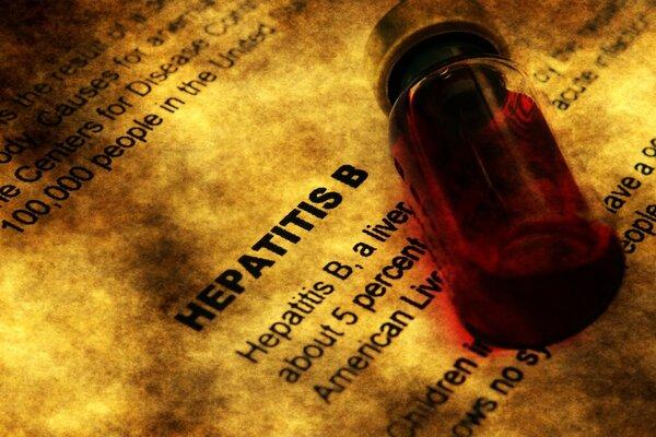 慢性肝炎保健:忌吃大蒜 多喝蜂蜜
