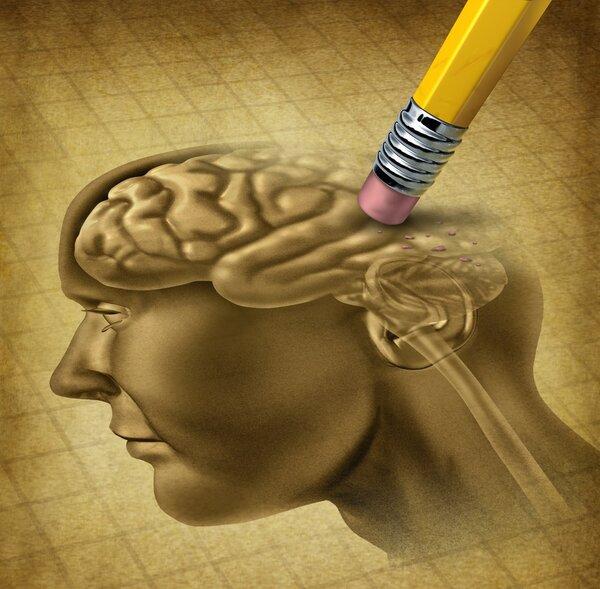 透视抑郁常见的九个心理特征