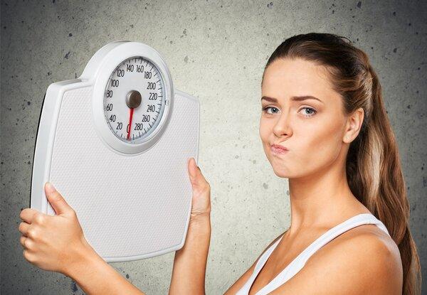 减肥没动力,运动坚持不下去该怎么办?