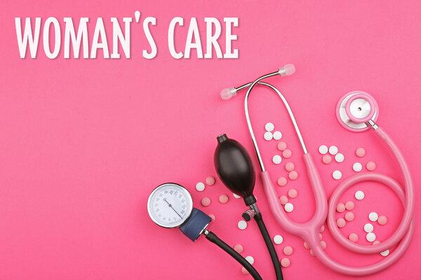 多囊卵巢综合征严重吗?不积极治疗,可致不孕不育!