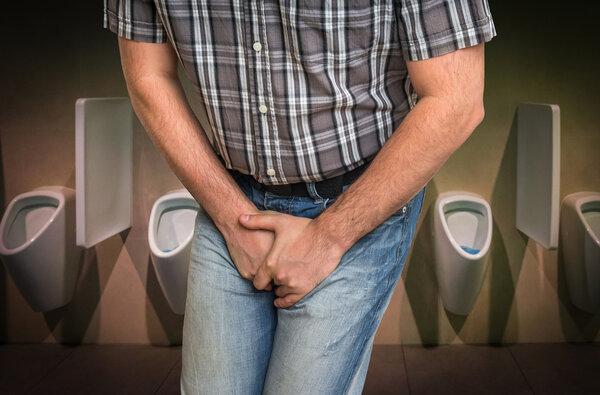 男人如何保护前列腺?