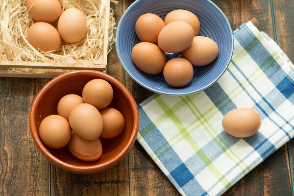 BJN:每天吃一个蛋,糖尿病风险增加60%!