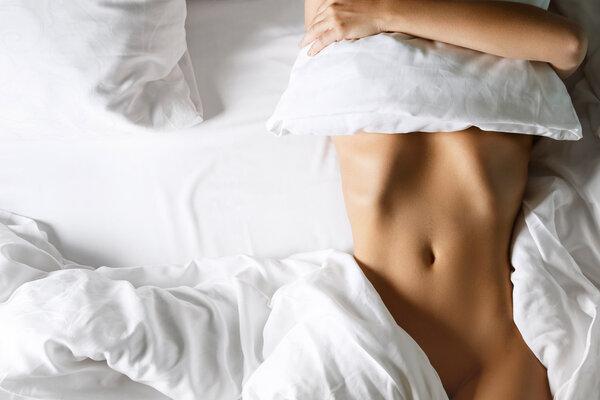 女人阴道的温度到底有多高?