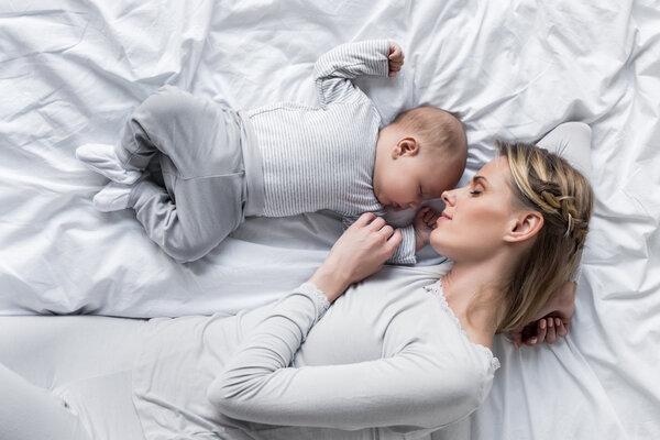 世界首例基因编辑婴儿诞生!基因编辑,会让人类更美好吗?