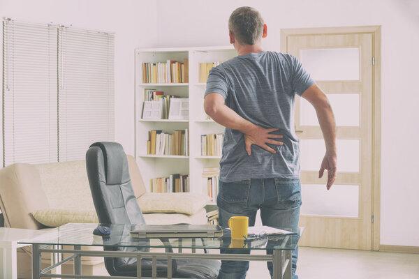 肾功能好不好,不是看腰而是看这几个指标