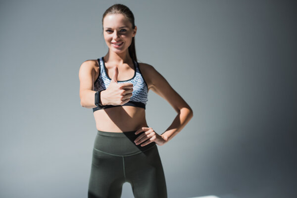 女生练马甲线需要先减脂吗?