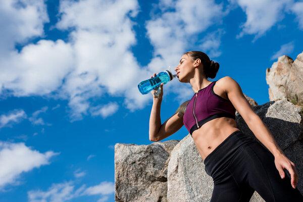 运动饮料真的能抗疲劳吗?