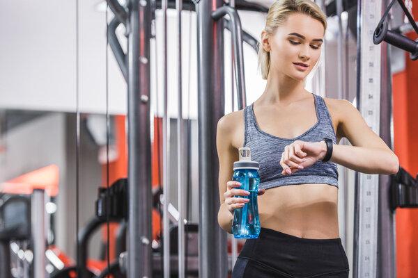 减肥健身,减肥器材哪个最有效 该选择什么健身器材运动