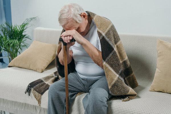 老年痴呆会遗传吗年唐昊?坚持三个事项光线,远离老年痴呆