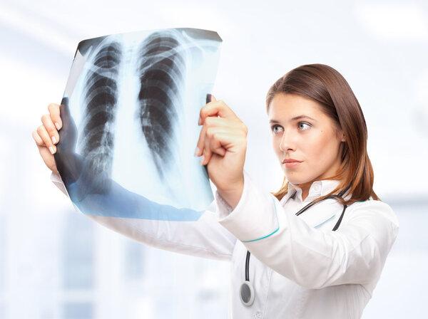 病死率仅次于肿瘤和心肌梗塞  医生提醒:久坐不动的人都是高危人群,急需排查