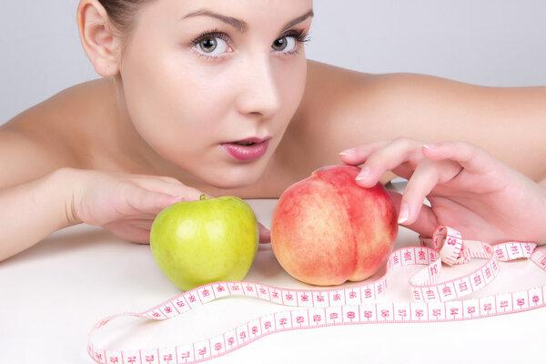 冬天快速减肥 学会这几种方法