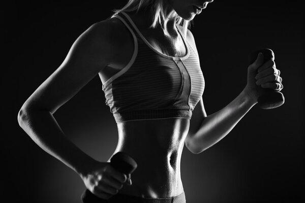 晚上锻炼减肥有什么效果?