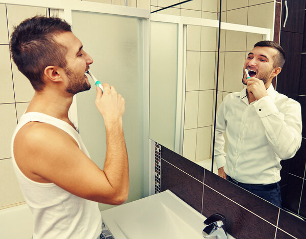 刷牙也能降低糖尿病风险,你还敢敷衍吗?
