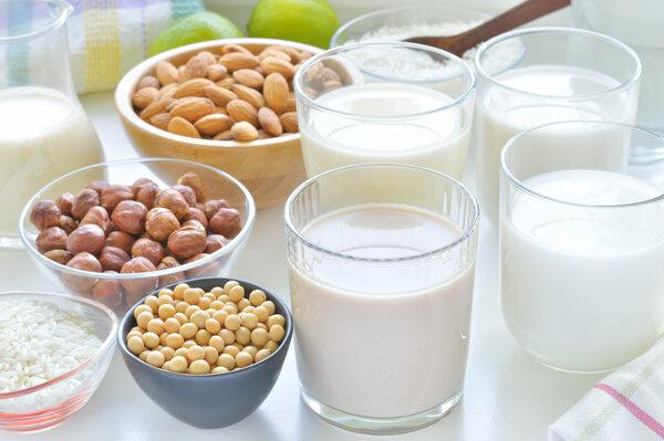 虾皮、牛奶、骨头汤,这些食物真能补钙吗?真相原来是…