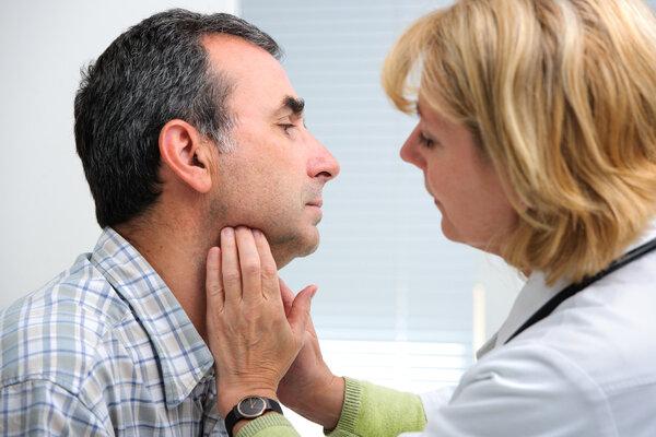 接受甲状腺切除术的甲状腺癌患者心血管结局
