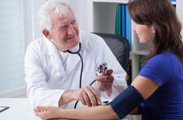 为什么你的血压总是没控住?这5个误区别踩!