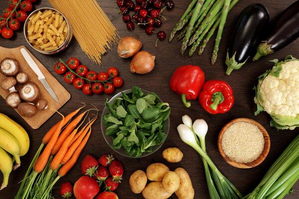 1100万人死于这种不健康饮食习惯,看看你中了几条?