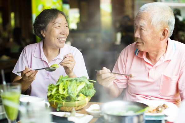营养餐厅怎么建?医护康养服务如何整合?健康中国行动2020年工作计划明确了!