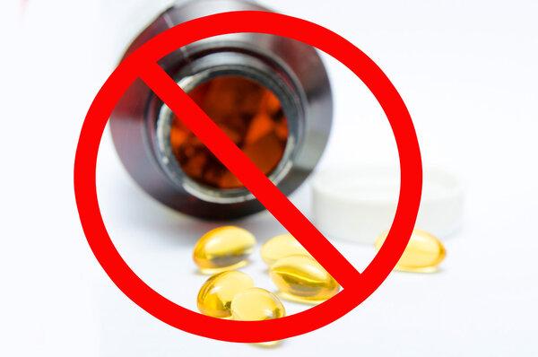 原来一直用错了抗生素,这六个坑你跳过几个?