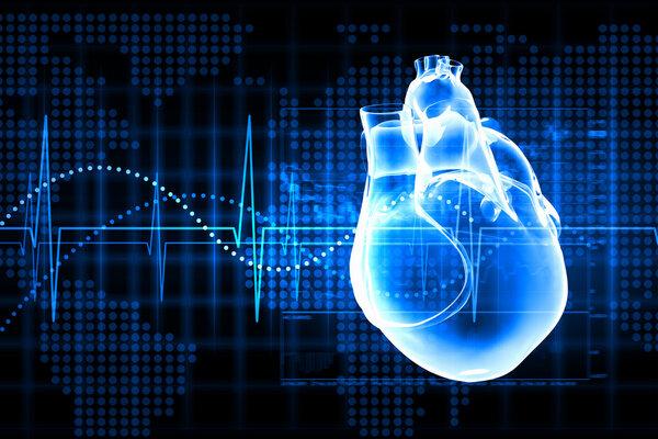 """日本用干细胞培育出迷你心脏!未来""""人造器官""""不是梦"""